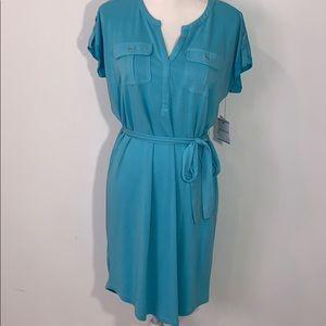 💎 Liz Claiborne | NWT Dress 💎